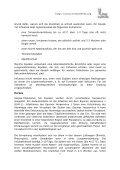 Impfungen für Esel und Maultiere - Noteselhilfe - Seite 3