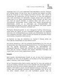 Impfungen für Esel und Maultiere - Noteselhilfe - Seite 4