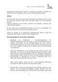 Impfungen für Esel und Maultiere - Noteselhilfe - Seite 5