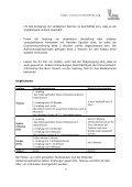 Impfungen für Esel und Maultiere - Noteselhilfe - Seite 6