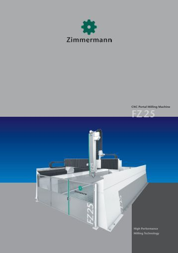 cnc 4010 zinser schweisstechnik gmbh. Black Bedroom Furniture Sets. Home Design Ideas