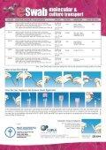 Universal Universal - Mast Diagnostica - Page 2