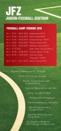 Download Flyer + Anmeldeformular