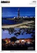 Le bleu de l'Uruguay - Voyageurs du Monde - Page 2