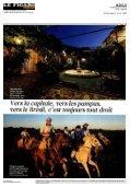 Le bleu de l'Uruguay - Voyageurs du Monde - Page 3
