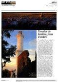 Le bleu de l'Uruguay - Voyageurs du Monde - Page 5