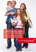 100 JAHRe SG FINDORFF GROSSeR SPORTTAG ... - SG-Findorff eV - Seite 2