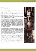 100 JAHRe SG FINDORFF GROSSeR SPORTTAG ... - SG-Findorff eV - Seite 5