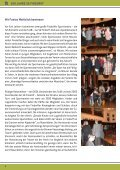 100 JAHRe SG FINDORFF GROSSeR SPORTTAG ... - SG-Findorff eV - Seite 6
