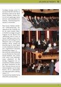 100 JAHRe SG FINDORFF GROSSeR SPORTTAG ... - SG-Findorff eV - Seite 7