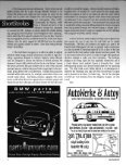 c National Capital Chapter BMW Car Club of America - Page 6