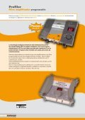 TV digital terrestre TDT - J-TEC - Page 4