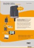 TV digital terrestre TDT - J-TEC - Page 7