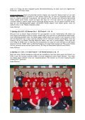 1. Damen, Kreisliga - SG-Findorff eV - Page 2