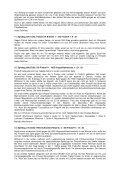 1. Damen, Kreisliga - SG-Findorff eV - Page 4