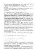 1. Damen, Kreisliga - SG-Findorff eV - Page 5