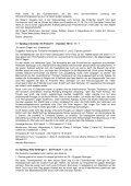 1. Damen, Kreisliga - SG-Findorff eV - Page 6
