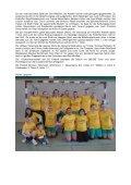 1. Damen, Kreisliga - SG-Findorff eV - Page 7