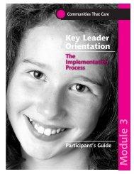 KLO Participation Guide Module 3