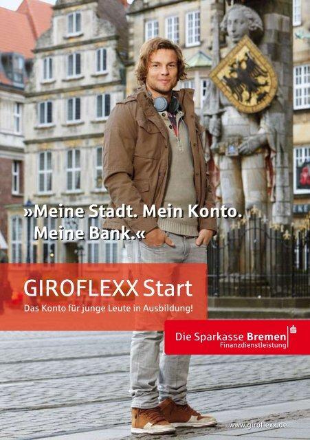 GIROFLEXXStart - SG-Findorff eV