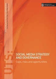fass-acpc-social-media-report