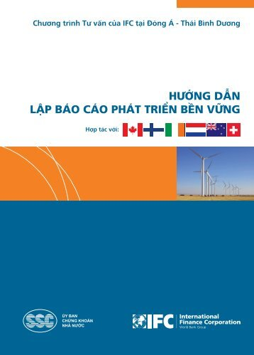 20130111-SSC IFC Huong dan lap Bao cao Phat trien ben vung.pdf