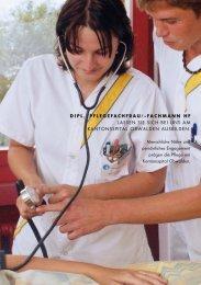 pdf 200KB - Kantonsspital Obwalden