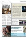 El triángulo se convierte en cuadrado - Periódico Informaciones - Page 4
