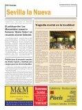 El triángulo se convierte en cuadrado - Periódico Informaciones - Page 6