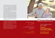 in PDF - Università degli Studi del Molise · UNIMOL