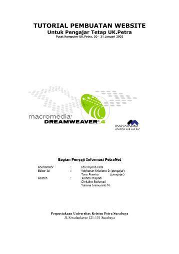 tutorial membuat akun paypal dan memverifikasi ... - Free PDF Hosting