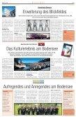 Kultur Plus - Ablinger-Garber - Seite 3