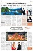 Kultur Plus - Ablinger-Garber - Seite 6