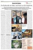 Kultur Plus - Ablinger-Garber - Seite 7