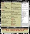 METAL MIRROR #58 - Iced Earth, Bülent Ceylan, Vader, Tsjuder ... - Seite 3