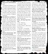METAL MIRROR #58 - Iced Earth, Bülent Ceylan, Vader, Tsjuder ... - Seite 5