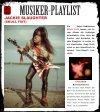 METAL MIRROR #58 - Iced Earth, Bülent Ceylan, Vader, Tsjuder ... - Seite 6