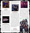 METAL MIRROR #58 - Iced Earth, Bülent Ceylan, Vader, Tsjuder ... - Seite 7