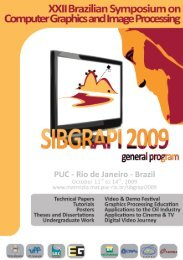 Untitled - PUC-Rio