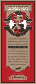 mADD CAB - Page 2