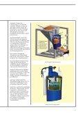 Hydro-Clean.pdf - Rauscher und Holstein - Seite 3