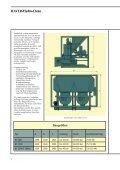 Hydro-Clean.pdf - Rauscher und Holstein - Seite 4