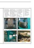 Hydro-Clean.pdf - Rauscher und Holstein - Seite 5