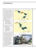 Hydro-Clean.pdf - Rauscher und Holstein - Seite 6