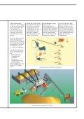 Hydro-Clean.pdf - Rauscher und Holstein - Seite 7