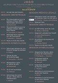 programme-boubli-web - Page 2
