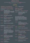 programme-boubli-web - Page 3