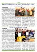 rebusas dėl noragėlių seniūnijos administracijos ... - Dzūkų žinios - Page 2