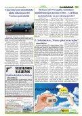 rebusas dėl noragėlių seniūnijos administracijos ... - Dzūkų žinios - Page 3