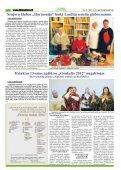 rebusas dėl noragėlių seniūnijos administracijos ... - Dzūkų žinios - Page 4